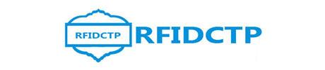 條碼設備網 | RFIDCTP.com.hk