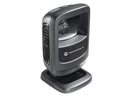 Zebra/Motorola/Symbol