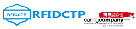 RFIDCTP.com | RFID標籤設備網